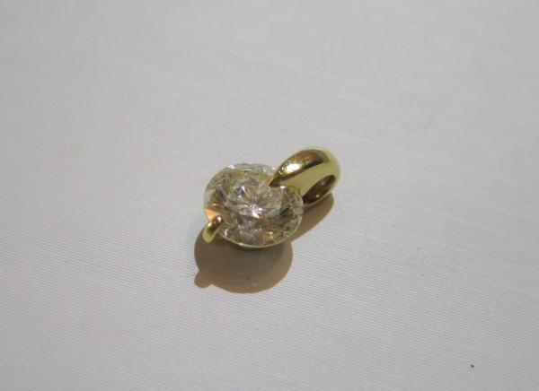 K18YGダイヤセミオーダー201508before